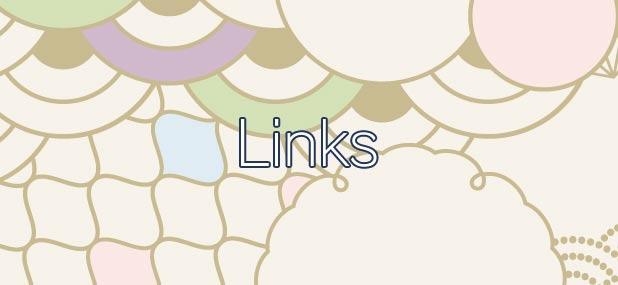 Links image